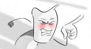dibujo_agresividad