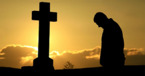 Muerte de un ser querido