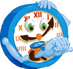 reloj-300x284