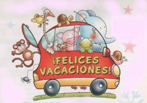 Imágenes-animadas-de-Felices-Vacaciones-de-invierno-6